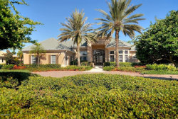 Photo of 140 Lansing Island Drive, Indian Harbour Beach, FL 32937 (MLS # 708572)