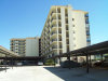 Photo of 500 Palm Springs Boulevard, Unit 202, Indian Harbour Beach, FL 32937 (MLS # 710094)