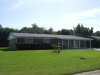Photo of 361 Coral Drive, Cape Canaveral, FL 32920 (MLS # 710979)