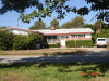 Photo of 112 Wimico Drive, Indian Harbour Beach, FL 32937 (MLS # 711545)