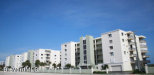 Photo of 405 Highway A1a, Unit 354, Satellite Beach, FL 32937 (MLS # 712548)