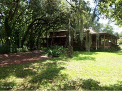 Photo of 3705 Dairy Road, Titusville, FL 32796 (MLS # 728633)