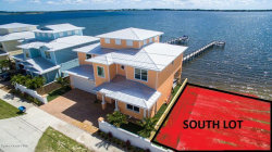 Photo of 5155 Highway 1, Palm Shores, FL 32940 (MLS # 755756)