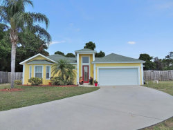 Photo of 4980 Hidden Creek Road, Palm Shores, FL 32935 (MLS # 758344)