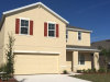Photo of 2210 Mccormack Way, Palm Shores, FL 32935 (MLS # 765863)