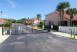 Photo of 8422 Maria Court, Unit 8, Cape Canaveral, FL 32920 (MLS # 765876)