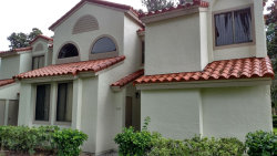 Photo of 1057 Country Club Drive, Unit 524, Titusville, FL 32780 (MLS # 765991)