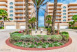 Photo of 1845 N Highway A1a, Unit 203, Indialantic, FL 32903 (MLS # 768150)