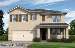 Photo of 2214 Mccormack Way, Palm Shores, FL 32935 (MLS # 768457)