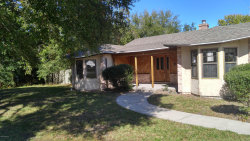 Photo of 3464 Smith Road, Mims, FL 32754 (MLS # 768631)