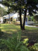 Photo of 31 S South Street, Rockledge, FL 32955 (MLS # 770890)