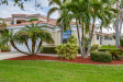Photo of 722 Bayside Drive, Unit 1303, Cape Canaveral, FL 32920 (MLS # 772290)