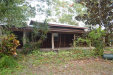 Photo of 2170 Arnold Lane, Malabar, FL 32950 (MLS # 772315)