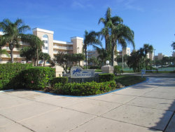 Photo of 601 Shorewood Drive, Unit G403, Cape Canaveral, FL 32920 (MLS # 773668)