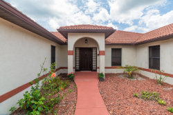 Photo of 3655 Canaveral Groves Boulevard, Cocoa, FL 32926 (MLS # 774102)