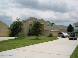 Photo of 4538 Aguila Place, Orlando, FL 32826 (MLS # 775136)