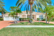 Photo of 461 Stonehenge Circle, Rockledge, FL 32955 (MLS # 775833)