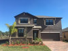 Photo of 3835 Harvest Circle, Rockledge, FL 32955 (MLS # 775972)