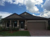 Photo of 3955 Harvest Circle, Rockledge, FL 32955 (MLS # 776050)
