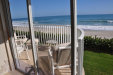 Photo of 2225 Highway A1a, Unit 209, Satellite Beach, FL 32937 (MLS # 776698)