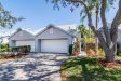 Photo of 804 Tradewinds Drive, Unit 804, Indian Harbour Beach, FL 32937 (MLS # 777086)