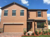 Photo of 4135 Harvest Circle, Rockledge, FL 32955 (MLS # 777134)