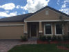 Photo of 3915 Harvest Circle, Rockledge, FL 32955 (MLS # 777149)