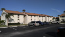 Photo of 5801 N Atlantic Avenue, Unit 404, Cape Canaveral, FL 32920 (MLS # 777163)