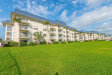 Photo of 2150 N Highway A1a, Unit 109, Indialantic, FL 32903 (MLS # 777523)