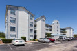 Photo of 540 S Brevard Avenue, Unit 415, Cocoa Beach, FL 32931 (MLS # 777589)