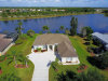 Photo of 4806 Solitary Drive, Rockledge, FL 32955 (MLS # 777851)
