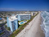 Photo of 1175 Highway A1a, Unit 603, Satellite Beach, FL 32937 (MLS # 779170)