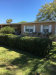 Photo of 114 NW Shannon Avenue, Melbourne, FL 32904 (MLS # 779224)