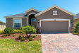 Photo of 6118 Van Ness Drive, Viera, FL 32940 (MLS # 779396)