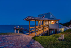 Photo of 5065 N Highway 1, Palm Shores, FL 32940 (MLS # 779509)
