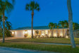Photo of 212 Harbour Drive, Indian Harbour Beach, FL 32937 (MLS # 779576)