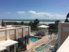 Photo of 8600 Ridgewood Avenue, Unit 2307, Cape Canaveral, FL 32920 (MLS # 779646)