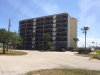 Photo of 520 Palm Springs Boulevard, Unit 112, Indian Harbour Beach, FL 32937 (MLS # 779675)