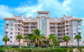 Photo of 2075 Highway A1a, Unit 2705, Indian Harbour Beach, FL 32937 (MLS # 779718)