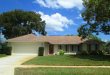 Photo of 2040 Autumn Street, Titusville, FL 32780 (MLS # 779965)