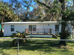Photo of 2449 Wildwood Drive, Mims, FL 32754 (MLS # 780015)