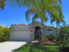 Photo of 1745 Sun Gazer Drive, Viera, FL 32955 (MLS # 780642)
