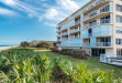 Photo of 735 N Highway A1a, Unit 502, Indialantic, FL 32903 (MLS # 780736)