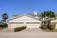 Photo of 1040 Steven Patrick Avenue, Indian Harbour Beach, FL 32937 (MLS # 780969)