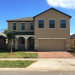 Photo of 3995 Harvest Circle, Rockledge, FL 32955 (MLS # 781067)