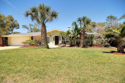 Photo of 300 10th Terrace, Indialantic, FL 32903 (MLS # 781137)