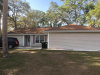Photo of 1239 Cricket Drive, Palm Bay, FL 32907 (MLS # 781214)