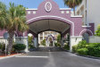 Photo of 701 Solana Shores Drive, Unit 502, Cape Canaveral, FL 32920 (MLS # 781450)