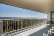 Photo of 3450 Ocean Beach Boulevard, Unit 401, Cocoa Beach, FL 32931 (MLS # 781588)