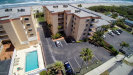 Photo of 1527 S Atlantic Avenue, Unit 301, Cocoa Beach, FL 32931 (MLS # 781623)